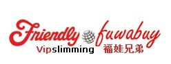 FuWa International Trade Co., Ltd