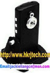Car Camera (Car black box)