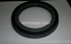china Axle oil seal