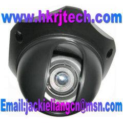 420TVL Dome Camera