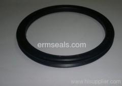 inner hub oil seal