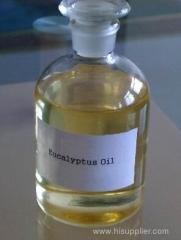 Flavoring Eucalyptol Oil