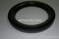 we manufacture rubber grommets,Mold rubber parts ,Rubber cap ,Rubber diaphragm ,Rubber o ring
