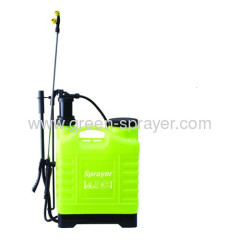 agricultural sprayer /agriculture sprayer/agroatomizer China