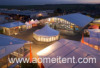 Expo Tent,exhibition tent ,fair tents