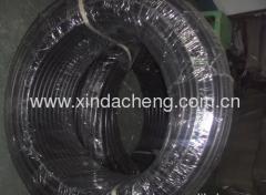 irrigation drip hose