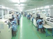 Wanha Electrics Co LTD