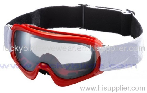 ski goggles orange  ski goggles hot sale