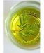aromatherapy rosemary oil