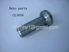 Iron automobile Parts
