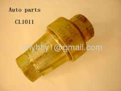 Automobile Parts--Valve Body DN25