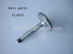 Automobile Parts--Valve body