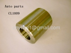 Automobile Parts--cylinder barrel
