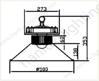 电路 电路图 电子 设计 素材 原理图 415_343