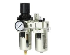 smc air filter regulator and lubricator