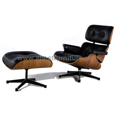 Peachy Eames Lounge Chair And Ottoman J308 Manufacturer From China Bralicious Painted Fabric Chair Ideas Braliciousco