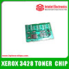 Xerox 3428 Toner Cartridge Chip