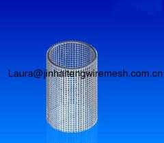 Medical disinfecting basket