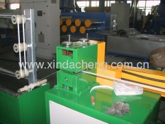 pp strap machinery