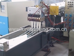 pp band plant