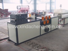 strap band extruders