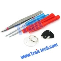 iPhone 4 opening tooliPhone 4 Repair Tool