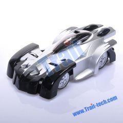 iPhone control carwall climber carcar toysremote control car