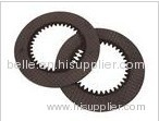 friction plate for kawasaki sereis swing motor