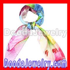 silk scarf shawl wholesale