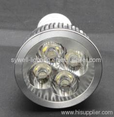 Epistar LED Spot lighting