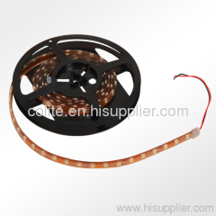 5050led light strip