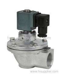 diaphragm valve-25