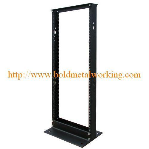 server cabinet rack