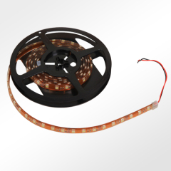 14.4W led strip
