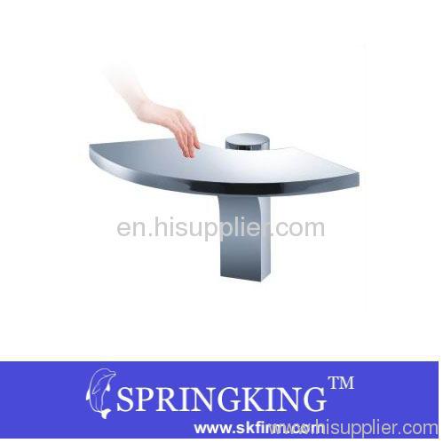 Modern Sensor Hand Wash Faucet