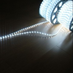 36bulbs led rope light