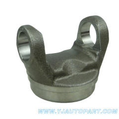 Drive shaft parts YJ1310 Series Tube Yoke