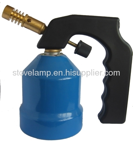 Gas Blow Torch From China Manufacturer Cixi Sea Anchor