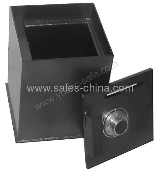 Hidden floor safe box and underground wall safes from for Hidden floor safe