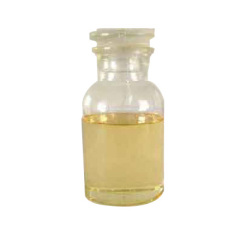 Star Anise Oil Anethole 85%