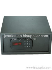 New Electronic Hotel safe box