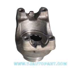 Drive shaft parts YJSPL90 Series End Yoke