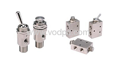 Clippard Toggle Valves From China Manufacturer E Do