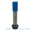China OEM MERCEDES BENZ Slip tube shaft / Splined shaft