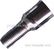 special steel bolt