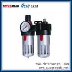 air filter regulator ( AIRTAC model )