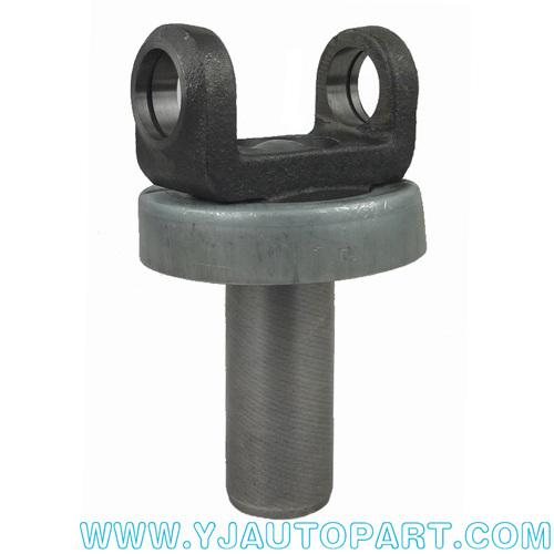 Drive shaft parts YJ1310 SERIES Sliding yoke