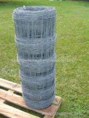 Grassland Netting Grassland Fence