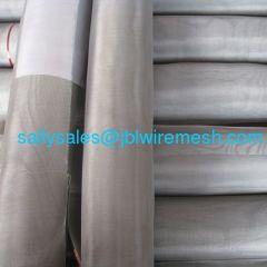 Aluminum Insect Netting China