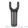 China OEM 1330 Series Slip Yoke